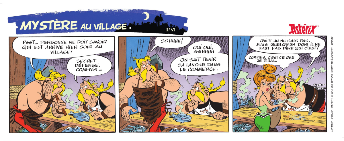 alb38-strip2.png