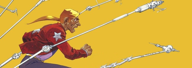 124-l-incal_original_650x433.jpg