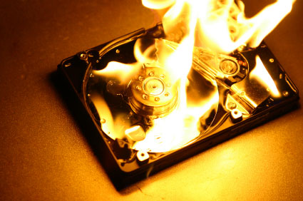 burning-hard-drive.jpg