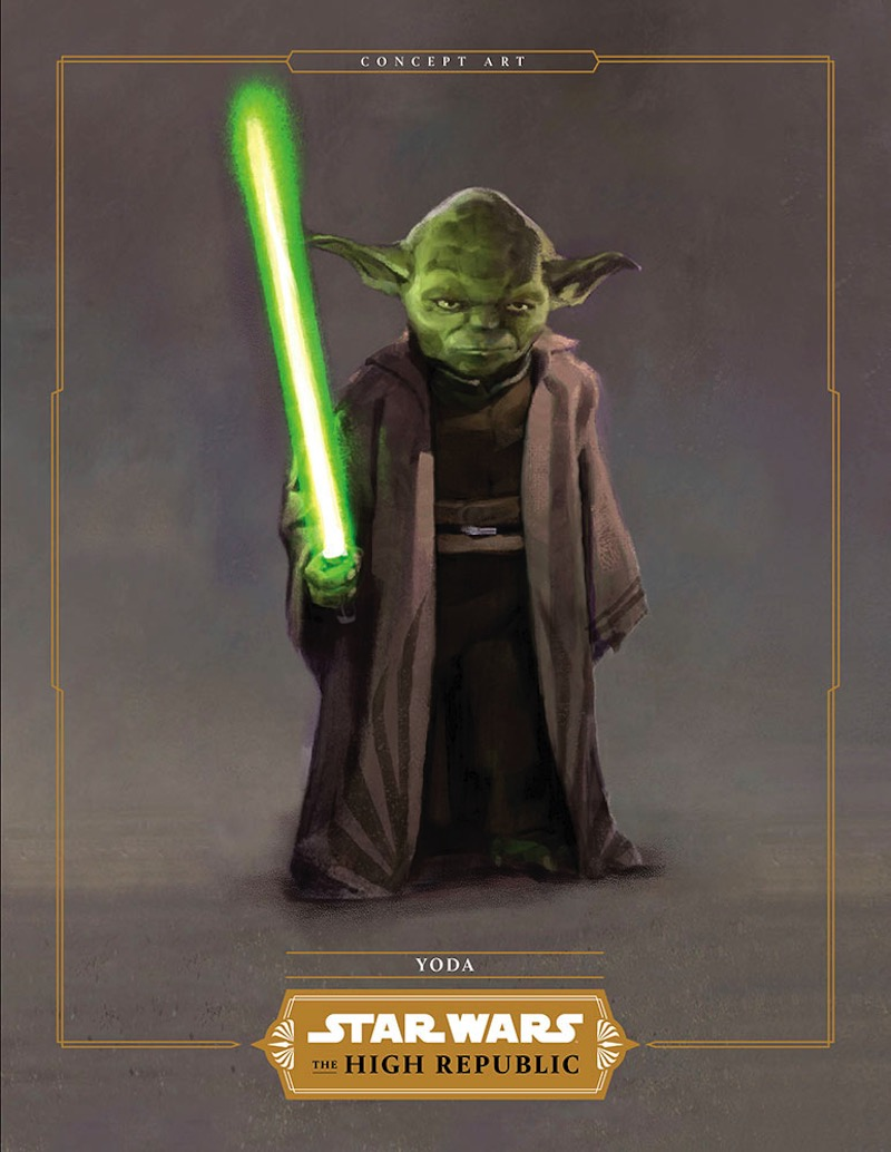 the-high-republic-yoda-mission-attire-947fewh3u_800x1034.jpg
