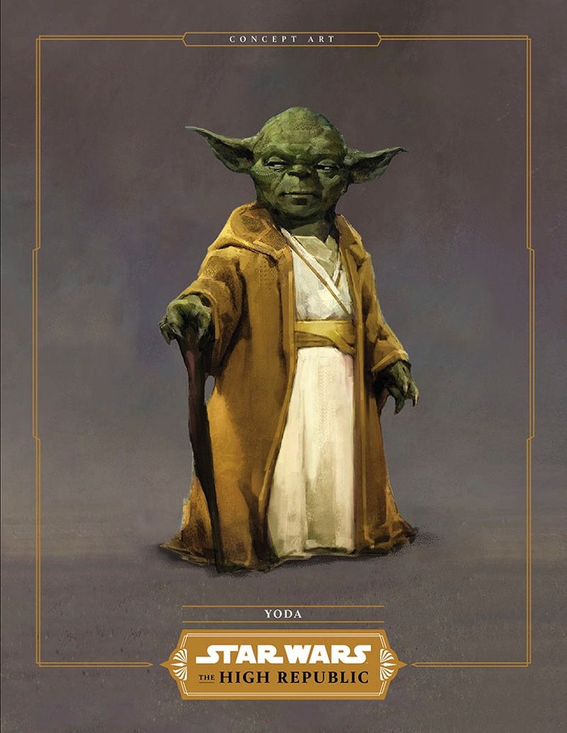 the-high-republic-yoda-temple-attire-89ry23rh_800x1034.jpg